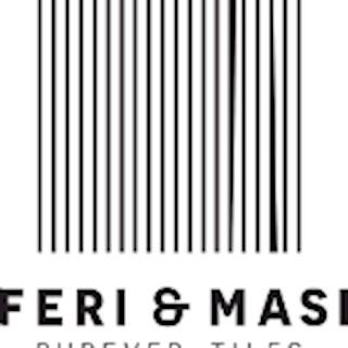 Feri & Masi