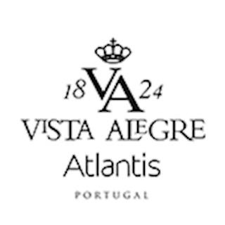 Vista Alegre Atlantis