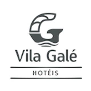 Vila Galé Évora