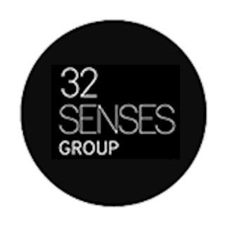32 Senses
