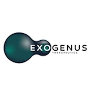 Exogenus