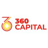 360capital