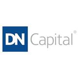 DN_capital