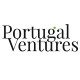 Portugal_Ventures