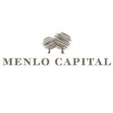 Menlo_Capital