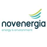 NovEnergia