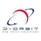 D_orbit