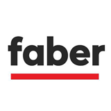 Faber_Investments