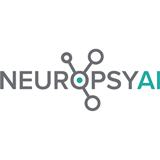 Neuropsyai